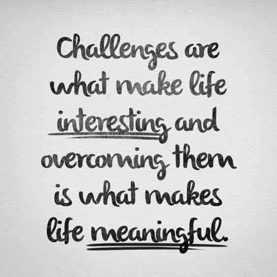 Image of: Success 70 Positive Quotes Life And Empowering Quote About Staying Strong 7 Daily Funny Quote 70 Positive Quotes Life And Empowering Quote About Staying Strong