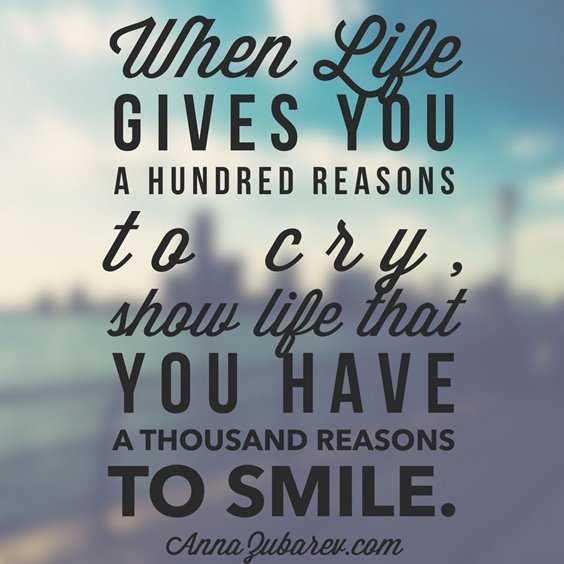 Top 70 Smile Quotes Sayings And Famous Quotes 56