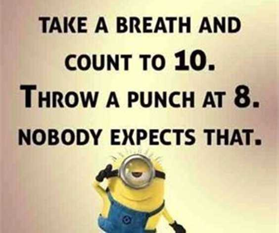 Top 97 Funny Minions quotes and sayings 7