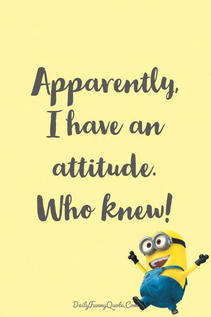 Minions Quotes 40 Funny Quotes Minions And Short Funny Words 25
