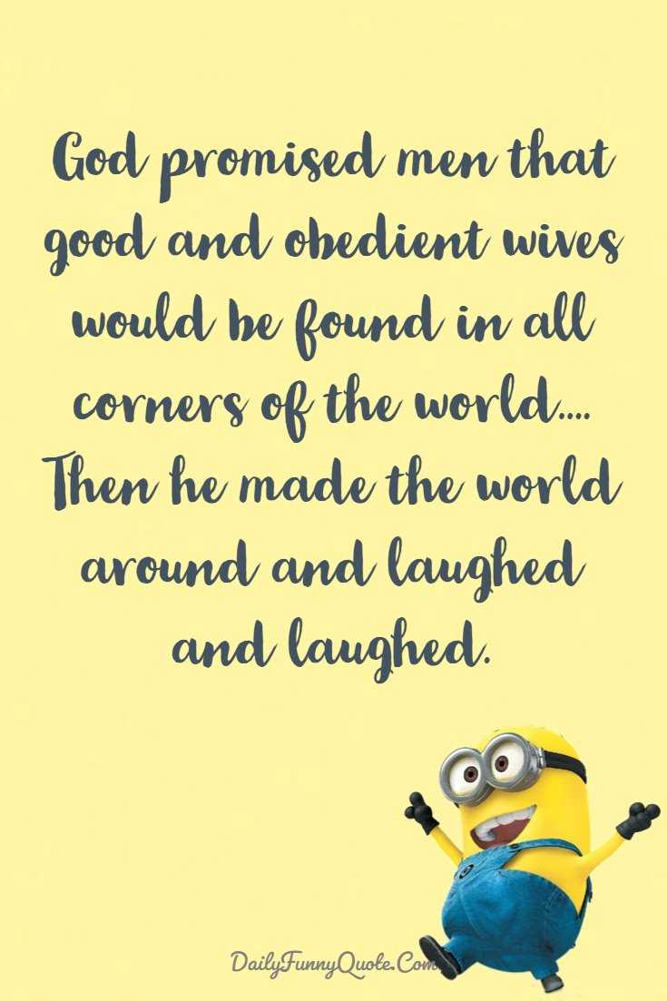 Minions Quotes 40 Funny Quotes Minions And Short Funny Words 36