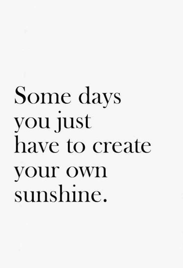 Funny Inspirational Quotes Wisdom: 33 Words Of Wisdom Quotes With Images