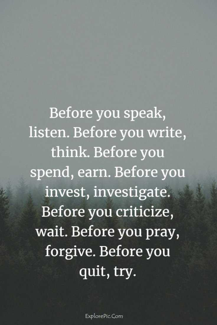 300 Short Inspirational Quotes And Short Inspirational Sayings 011