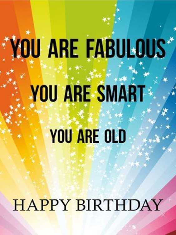 42 Happy Funny Birthday Images Funny Birthday Pictures 16