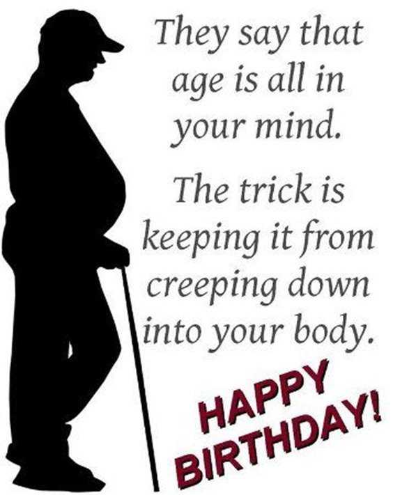 42 Happy Funny Birthday Images Funny Birthday Pictures 17