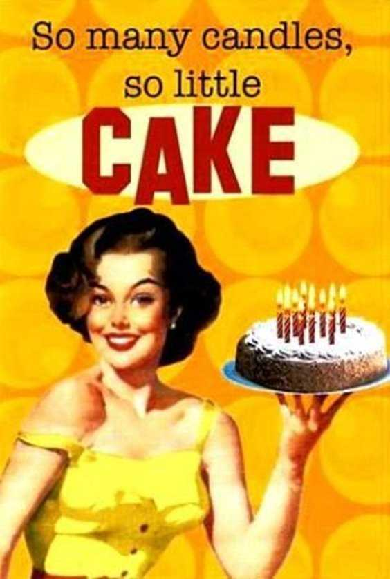 42 Happy Funny Birthday Images Funny Birthday Pictures 33