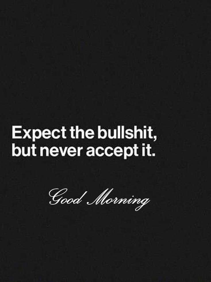 45 Funny Good Morning Quotes To Start Your Day With Smile 6