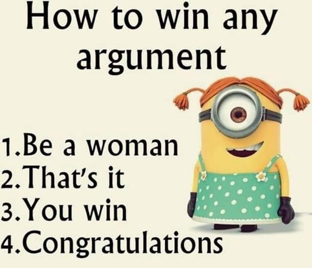 27 Funny Quotes Inspirational That will Inspire You — Minions Quotes 22