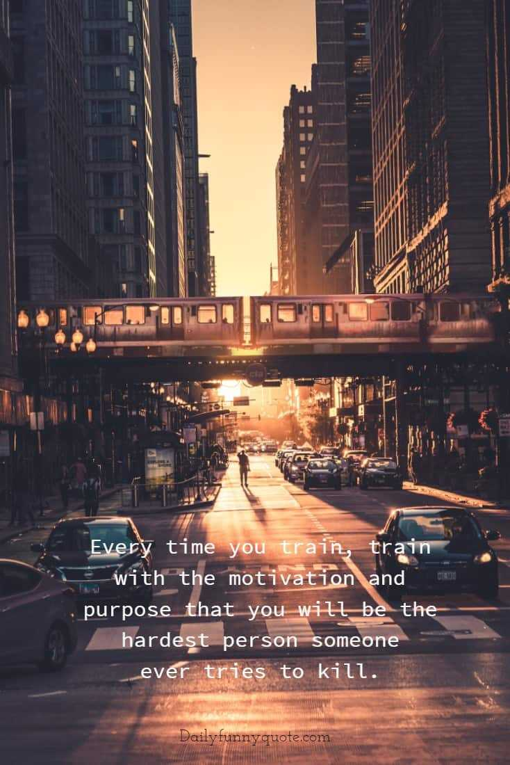 70 Great Motivational Inspirational Quotes With Images To Inspire 1