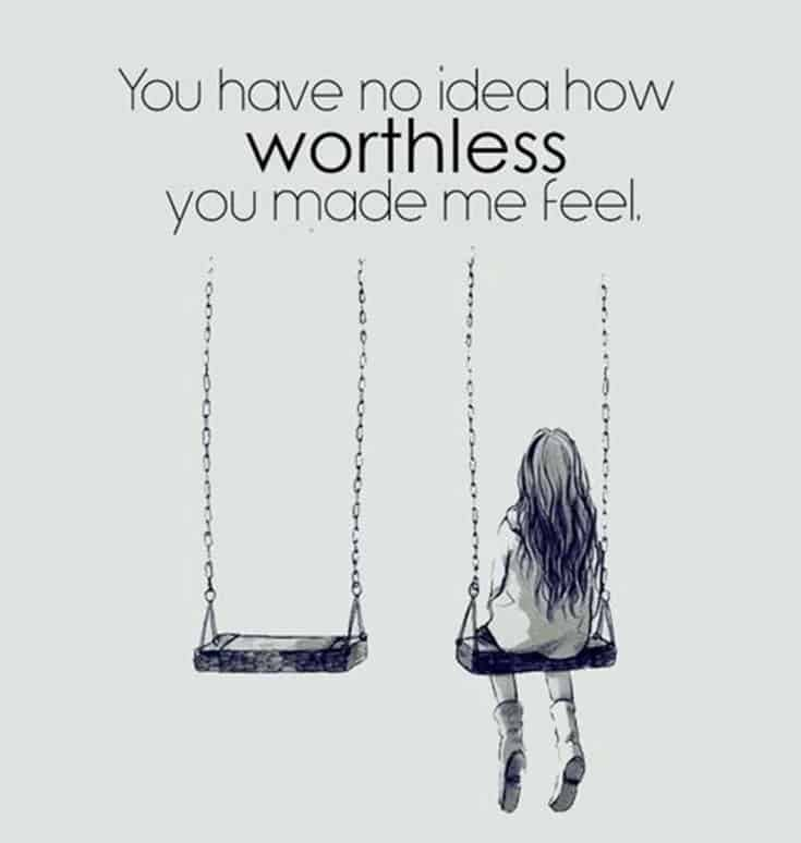 250+ Depression Quotes And Sayings About Depression - Page 9