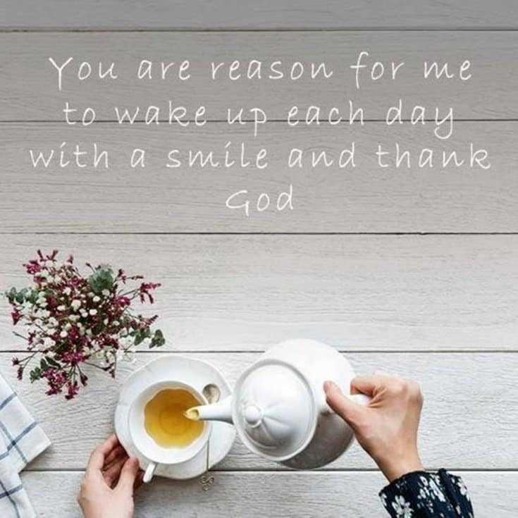 45 Morning Inspirational Quotes To Help Kick Start Every Morning 39