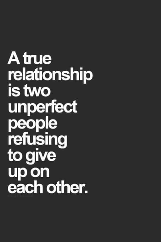 100 Inspiring Love Quotes quotes about love and life and Relationship advice 003