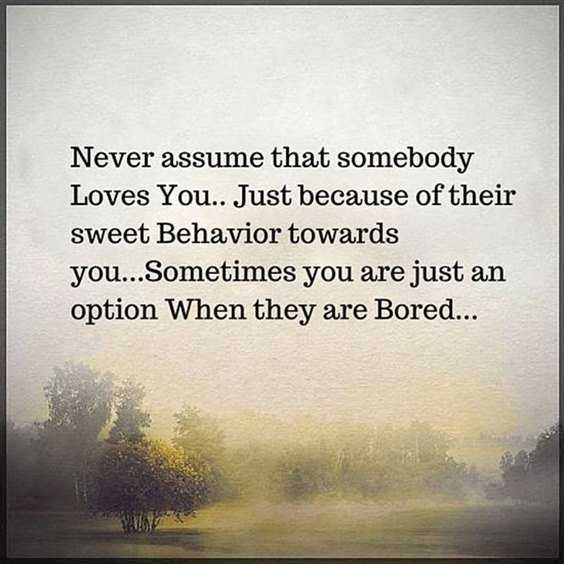 100 Inspiring Love Quotes quotes about love and life and Relationship advice 010