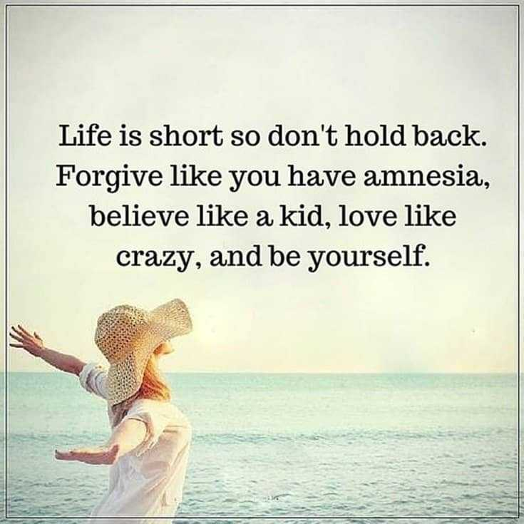 57 Beautiful Short Life Quotes Quotes on Life Lessons 10