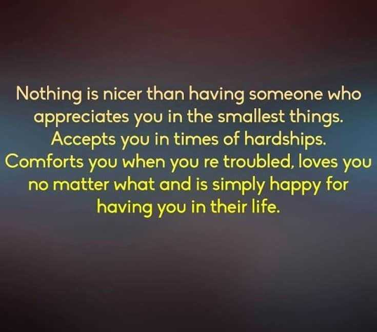 57 Beautiful Short Life Quotes Quotes on Life Lessons 12
