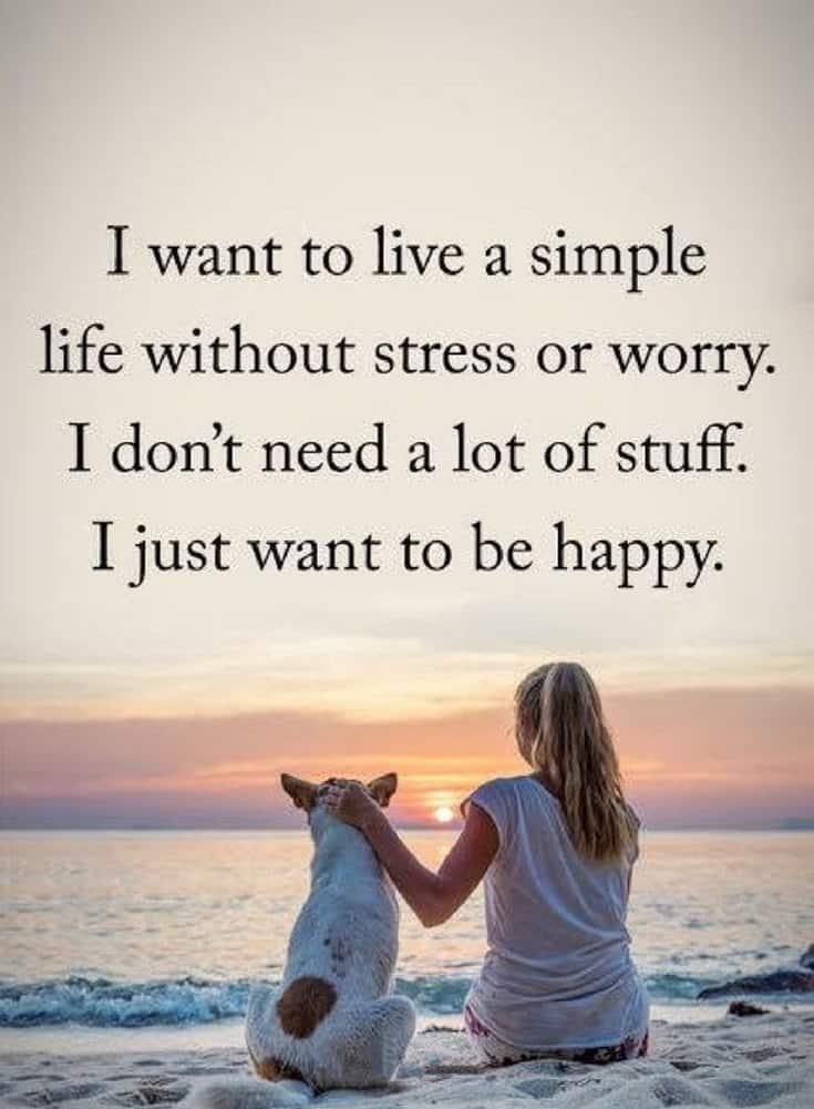 57 Beautiful Short Life Quotes Quotes on Life Lessons 39
