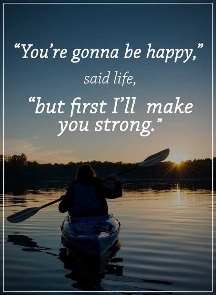 57 Beautiful Short Life Quotes Quotes on Life Lessons 41