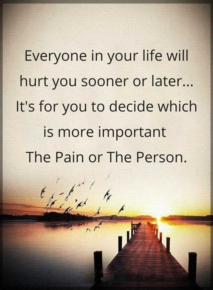 57 Beautiful Short Life Quotes Quotes on Life Lessons 50