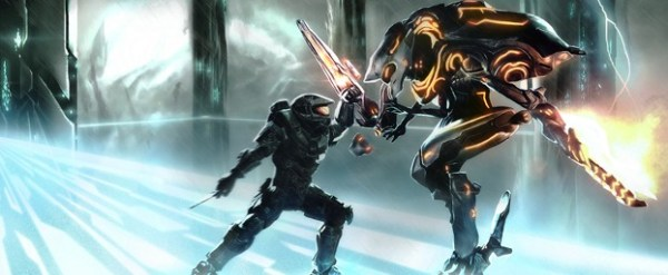 Master Chief Collection Release Date PreOrders Go Live
