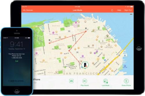 find-my-iphone-ipad-mac-apple-maps