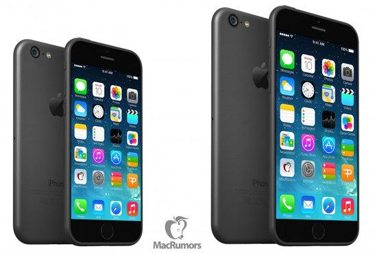 ดีเดย์..iPhone 6s เปิดตัว 9 กย.นี้
