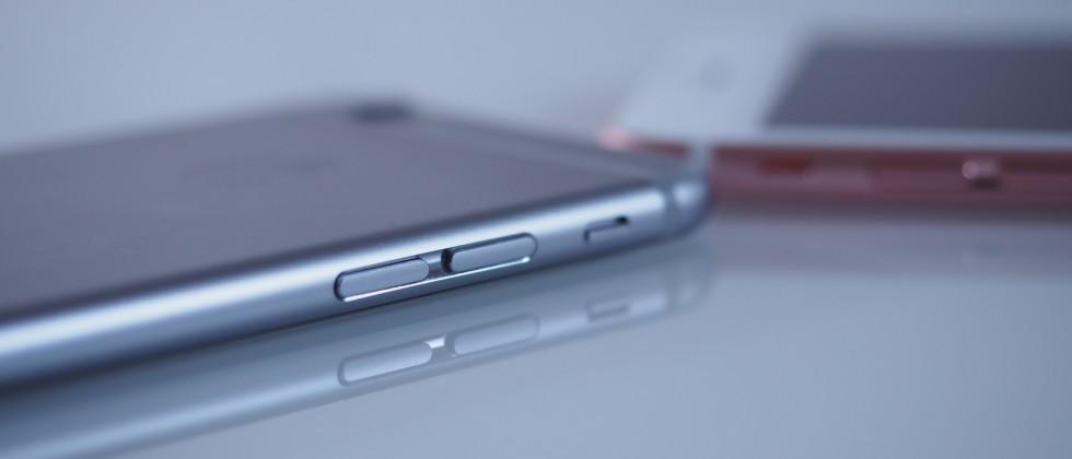 Apple ปล่อยอัพเดท iOS 9.2.1