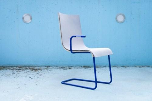 moov-chair-7-970x647-c