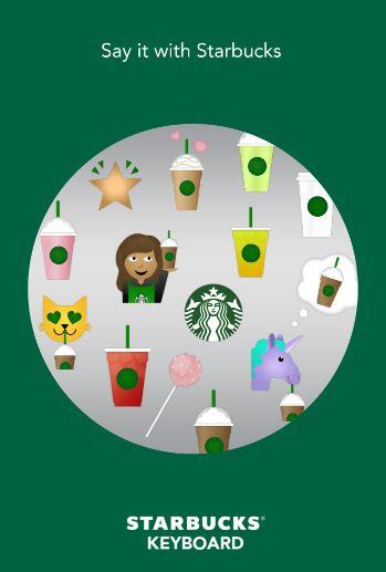 Starbuck Keyboard - Emojis_resized