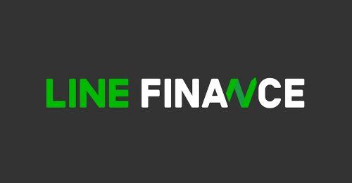 LINE FINANCE