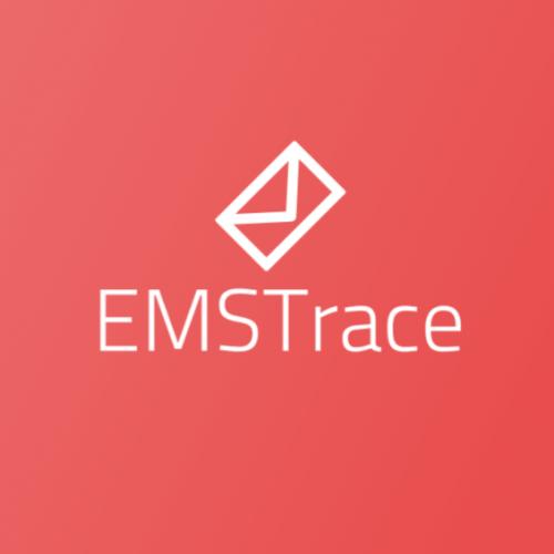 EMSTrace