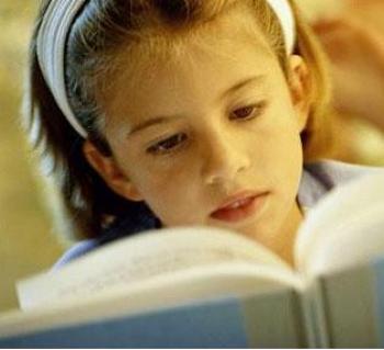 27 Non-School Skills Children Need