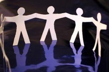Awakening Our Collaborative Spirit
