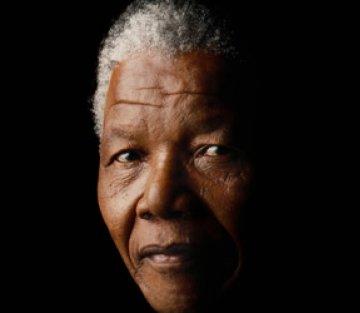 Mandela: An Exemplar of Lifelong Learning