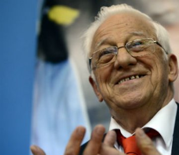 Madrid's Robin Hood Restaurants