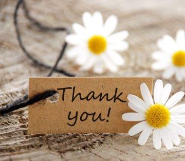 Angeles Arrien: On What Is Gratitude?