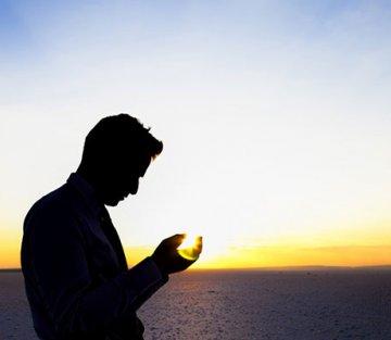 How Cultural Differences Shape Gratitude