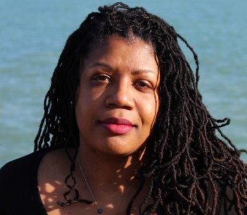 Hood Feminism: A Call For Solidarity