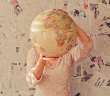 COVID: Etymologies of the Word that Changed the World
