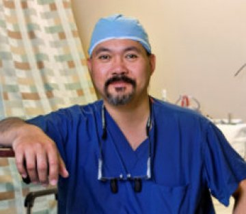 A Surgeon's Compassionate Pricing Model