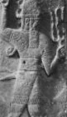 Figure 10 - Teshub