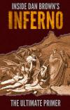 Inside Dan Brown's Inferno