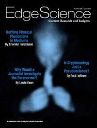 EdgeScience 30