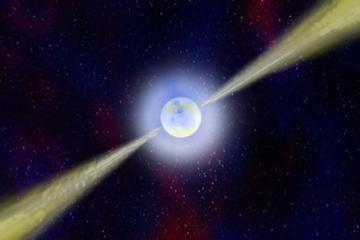Are Pulsars Navigational Beacons for Aliens?