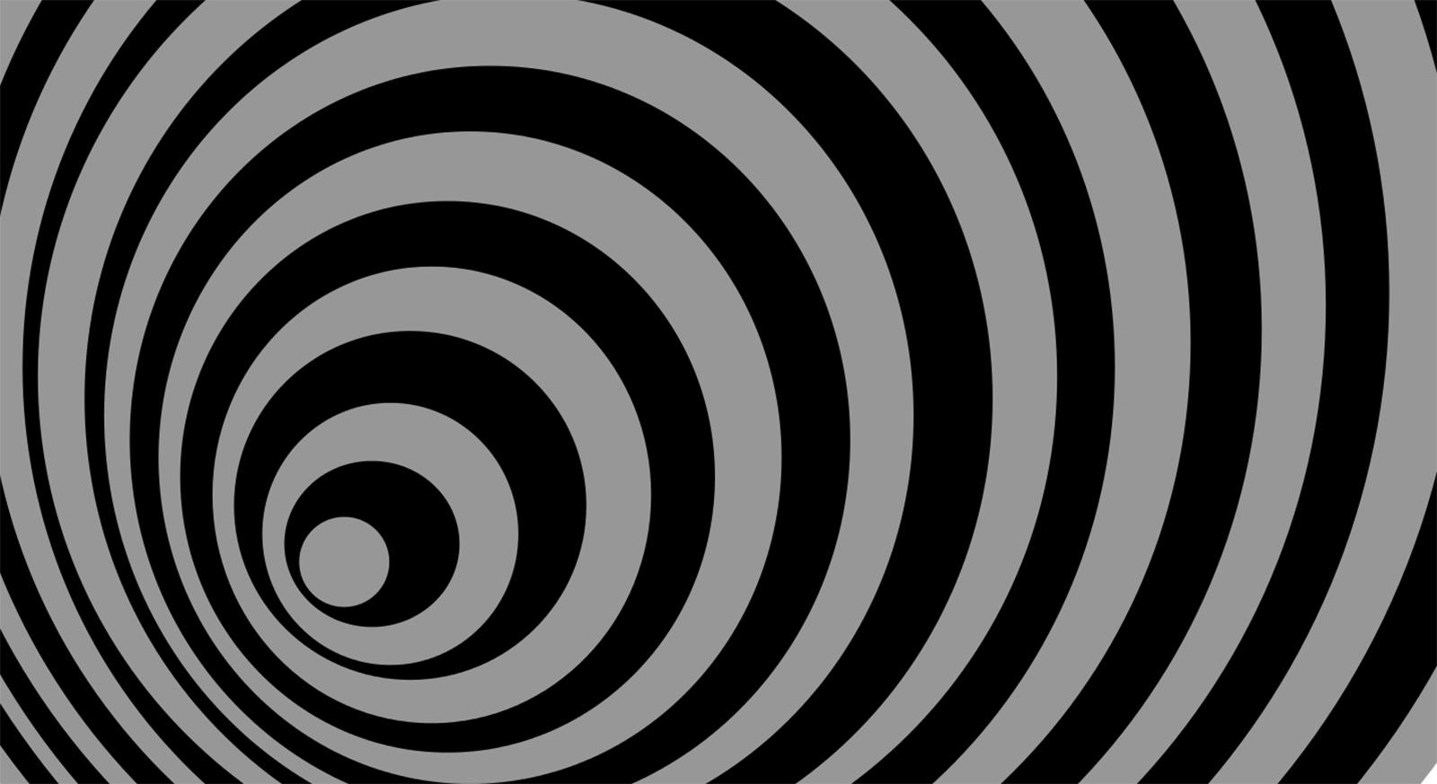 Twilight Zone spiral