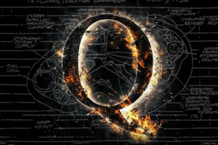 QAnon and the Ong's Hat egg