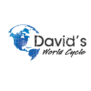 David's World Cycle College Park - Saturday Shop Ride @ David's World Cycle - College Park | Orlando | Florida | United States