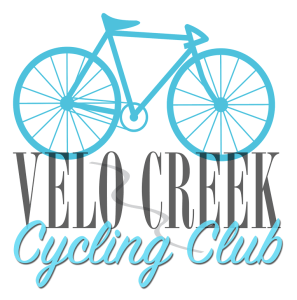 Casual Tuesday Ride – Velo Creek Cycling Club (VCCC) @ Panera Bread | Oviedo | Florida | United States