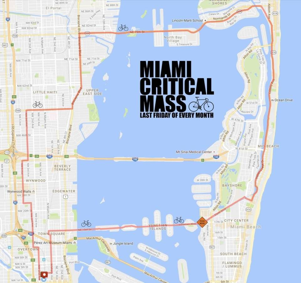 miami-critical-mass-map