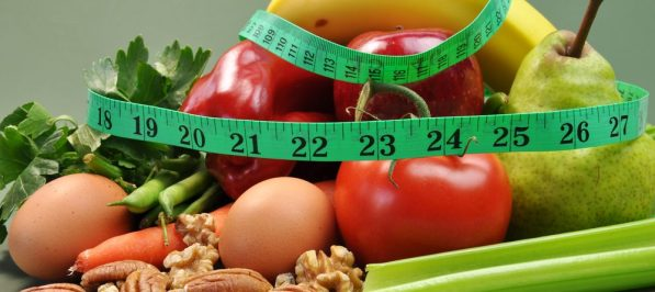 Image result for Natural Ways to Lose Weight