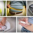 prevent diabetes naturally